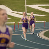 20170425-jhs_track-3838