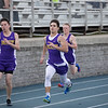 20170425-jhs_track-3776