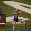 20170425-jhs_track-3846