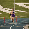 20170425-jhs_track-3835