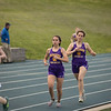 20170425-jhs_track-3881