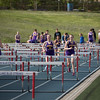 20170425-jhs_track-3617