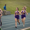 20170425-jhs_track-3882
