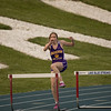 20170425-jhs_track-3849