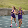 20170425-jhs_track-3877