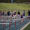 20170425-jhs_track-3612