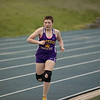 20170425-jhs_track-3894