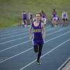 20170425-jhs_track-3783