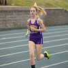 20170425-jhs_track-3888