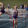 20170425-jhs_track-3607