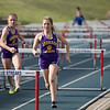 20170425-jhs_track-3609