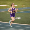 20170425-jhs_track-3841