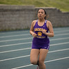 20170425-jhs_track-3892