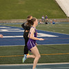 20170425-jhs_track-3843
