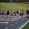 20170425-jhs_track-3611