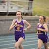 20170425-jhs_track-3876