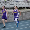 20170425-jhs_track-3774
