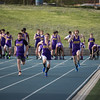 20170425-jhs_track-3768