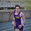 20170425-jhs_track-3784