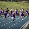 20170425-jhs_track-3769