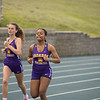 20170425-jhs_track-3880
