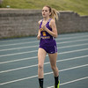 20170425-jhs_track-3887