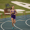 20170425-jhs_track-3848