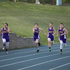 20170425-jhs_track-3777