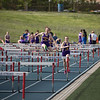 20170425-jhs_track-3615