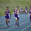 20170425-jhs_track-3781