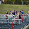 20170425-jhs_track-3621