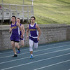 20170425-jhs_track-3773