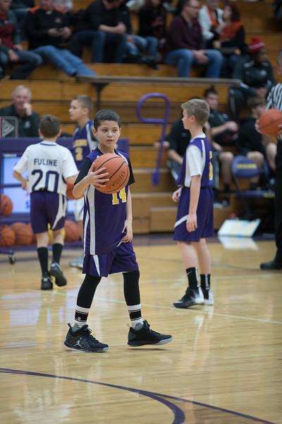 20170106-jhs basketball-0854