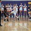20170106-jhs basketball-0873