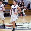20170106-jhs basketball-0868