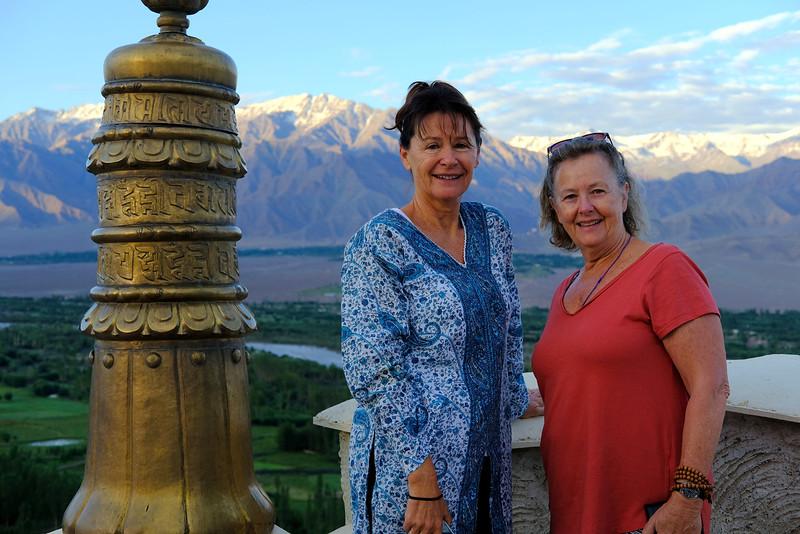 044-044-Fuji XT2 slot 2 2017 Mary to Jane Ladakh-988