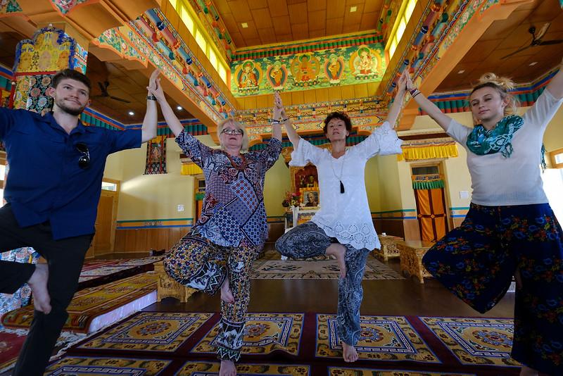 142-150-Fuji XT2 slot 2 2017 Mary to Jane Ladakh-1630