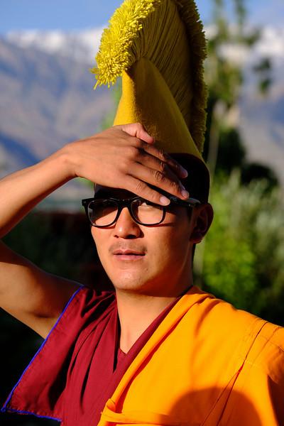 090-094-Fuji XT2 slot 2 2017 Mary to Jane Ladakh-1349