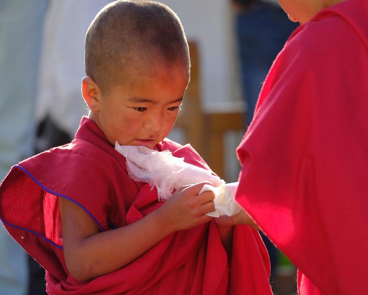 087-090-Fuji XT2 slot 2 2017 Mary to Jane Ladakh-1324