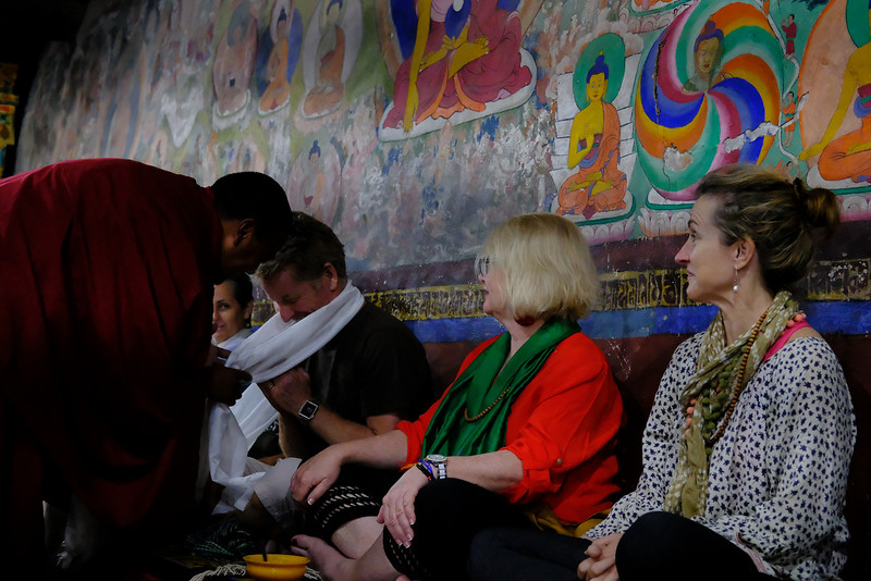 072-072-Fuji XT2 slot 2 2017 Mary to Jane Ladakh-1162