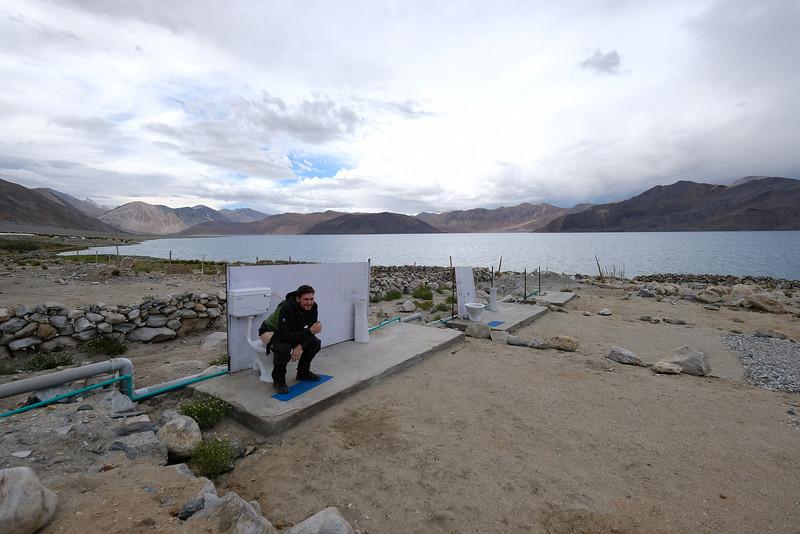 182-193-Fuji XT2 slot 2 2017 Mary to Jane Ladakh-1833