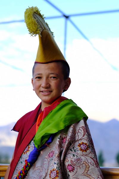 077-077-Fuji XT2 slot 2 2017 Mary to Jane Ladakh-1217