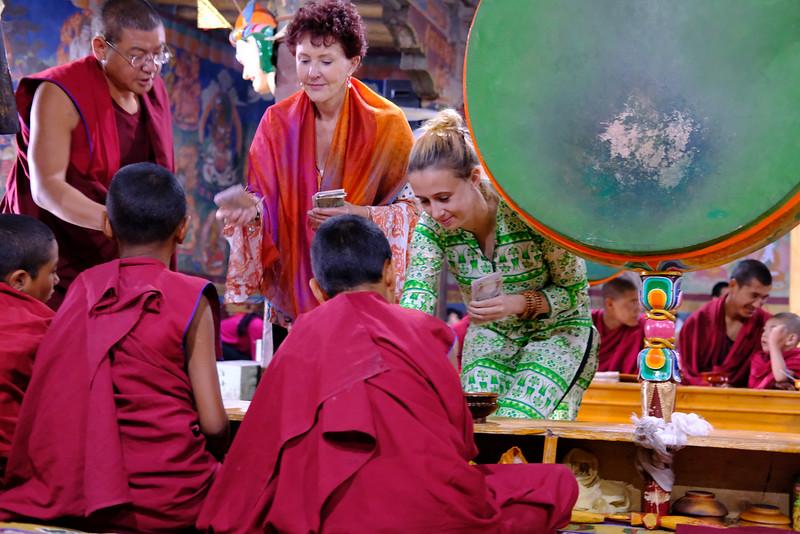 065-065-Fuji XT2 slot 2 2017 Mary to Jane Ladakh-1113