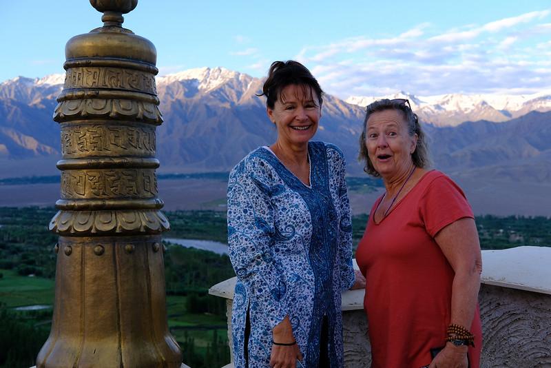 045-045-Fuji XT2 slot 2 2017 Mary to Jane Ladakh-991