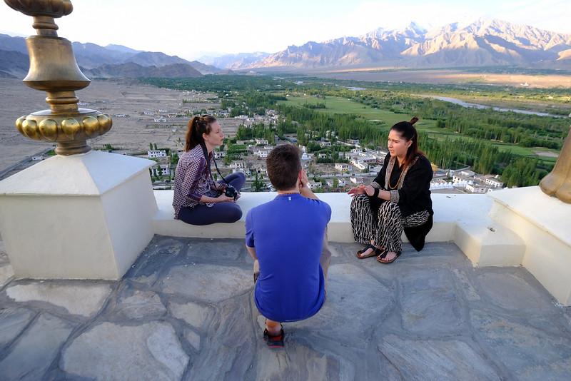 049-049-Fuji XT2 slot 2 2017 Mary to Jane Ladakh-1003