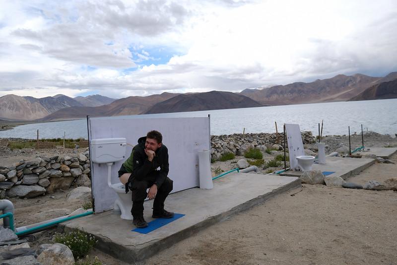 183-194-Fuji XT2 slot 2 2017 Mary to Jane Ladakh-1835