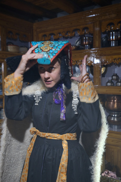 171-179-Fuji XT2 slot 2 2017 Mary to Jane Ladakh-1734
