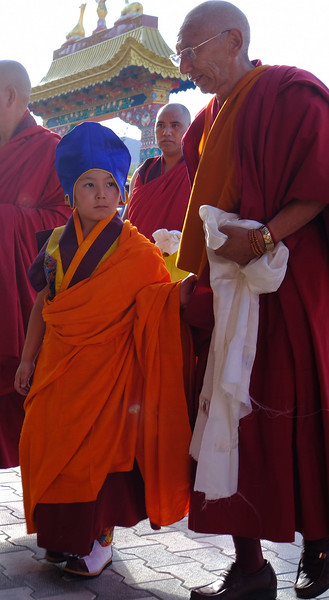 106-110-Fuji XT2 slot 2 2017 Mary to Jane Ladakh-1434