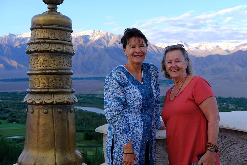 046-046-Fuji XT2 slot 2 2017 Mary to Jane Ladakh-993