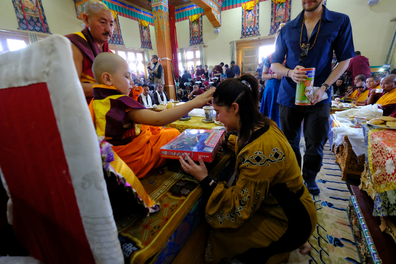 114-118-Fuji XT2 slot 2 2017 Mary to Jane Ladakh-1471
